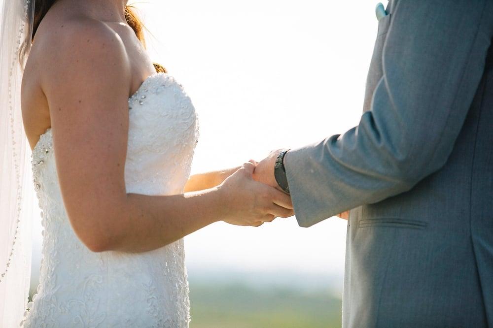 Golf Depot Wedding in Gahanna Ohio Wedding Photographer-29.jpg