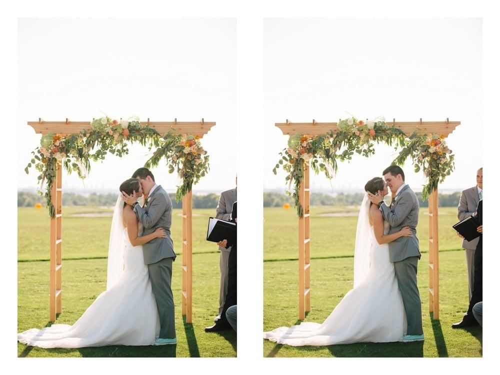 Golf Depot Wedding in Gahanna Ohio Wedding Photographer-30.jpg