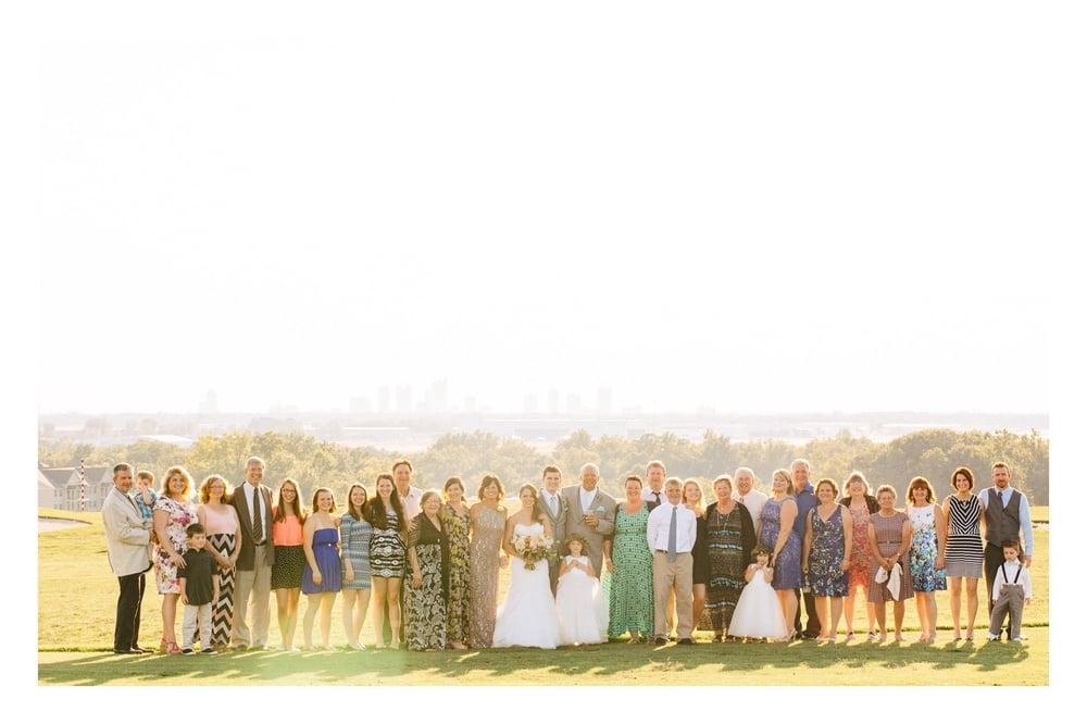 Golf Depot Wedding in Gahanna Ohio Wedding Photographer-32.jpg
