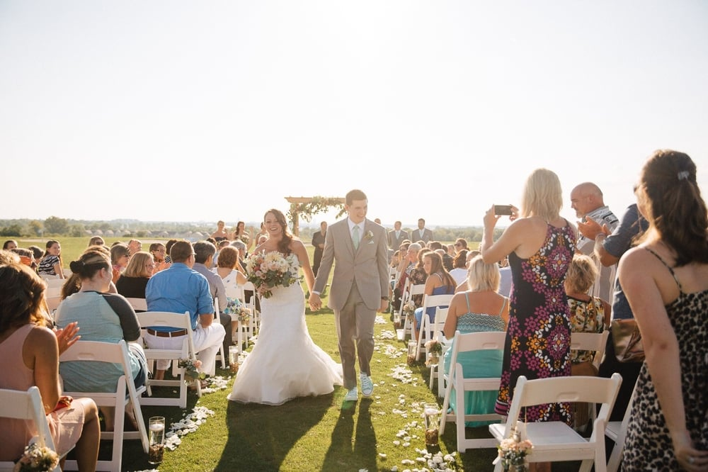 Golf Depot Wedding in Gahanna Ohio Wedding Photographer-31.jpg