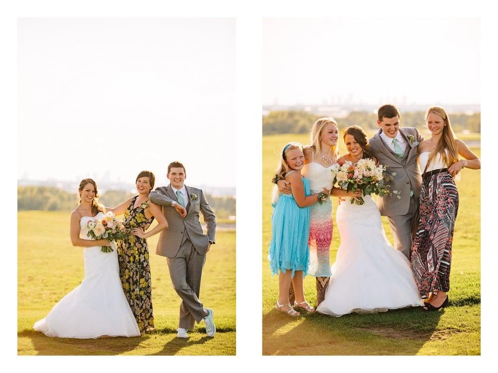 Golf Depot Wedding in Gahanna Ohio Wedding Photographer-33.jpg