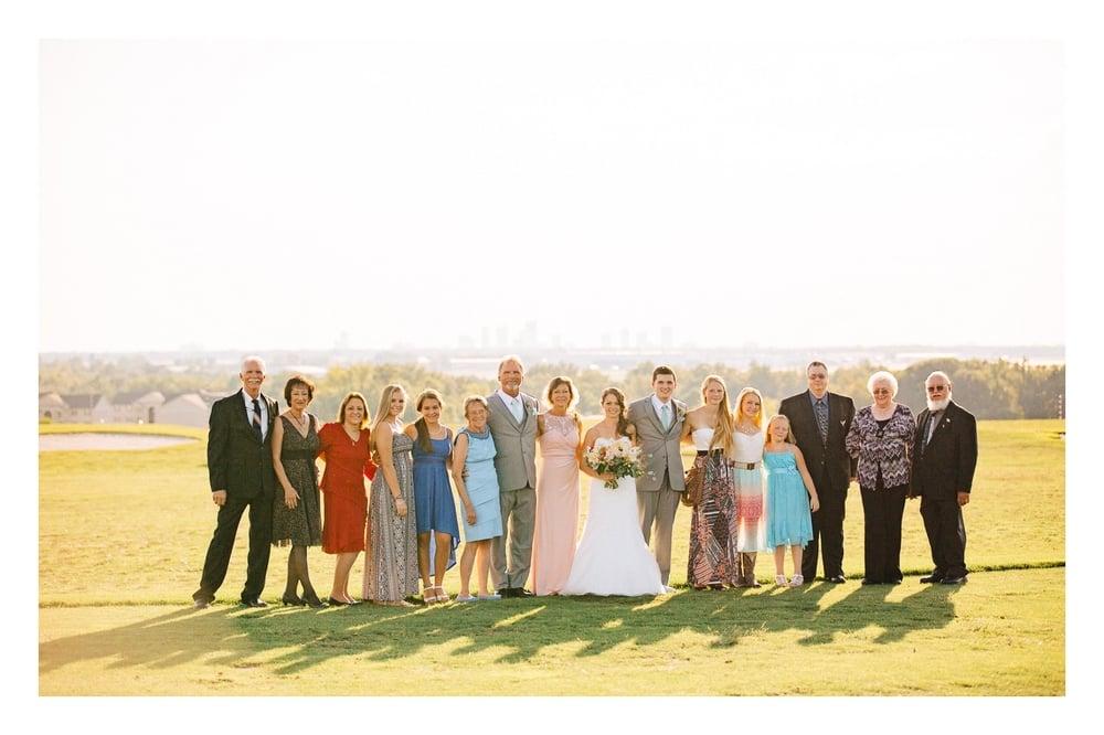 Golf Depot Wedding in Gahanna Ohio Wedding Photographer-34.jpg
