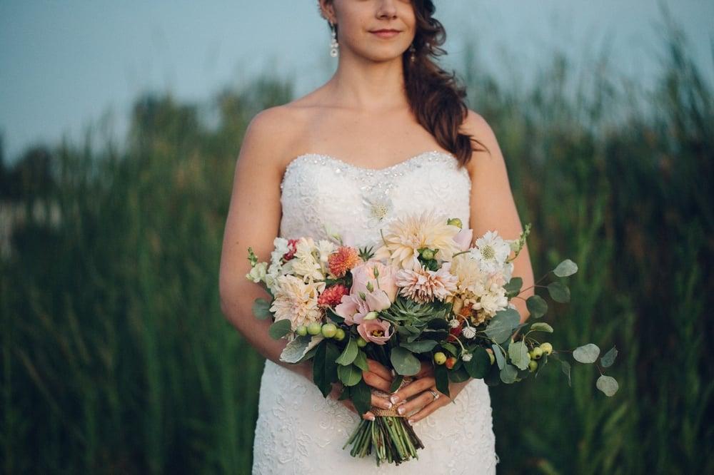 Golf Depot Wedding in Gahanna Ohio Wedding Photographer-38.jpg