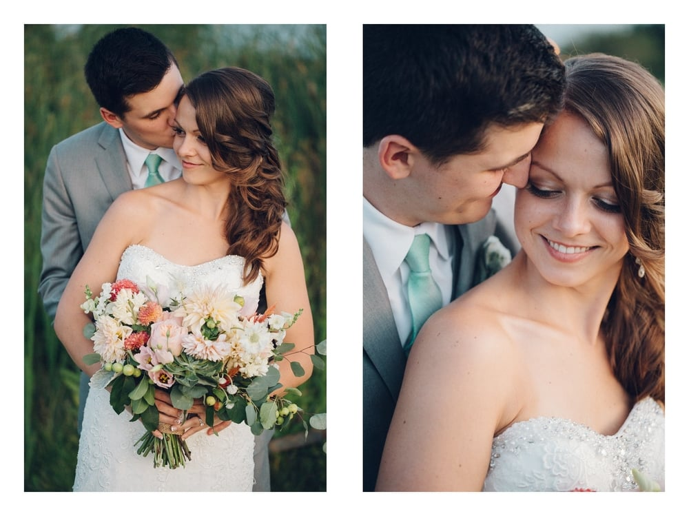 Golf Depot Wedding in Gahanna Ohio Wedding Photographer-40.jpg