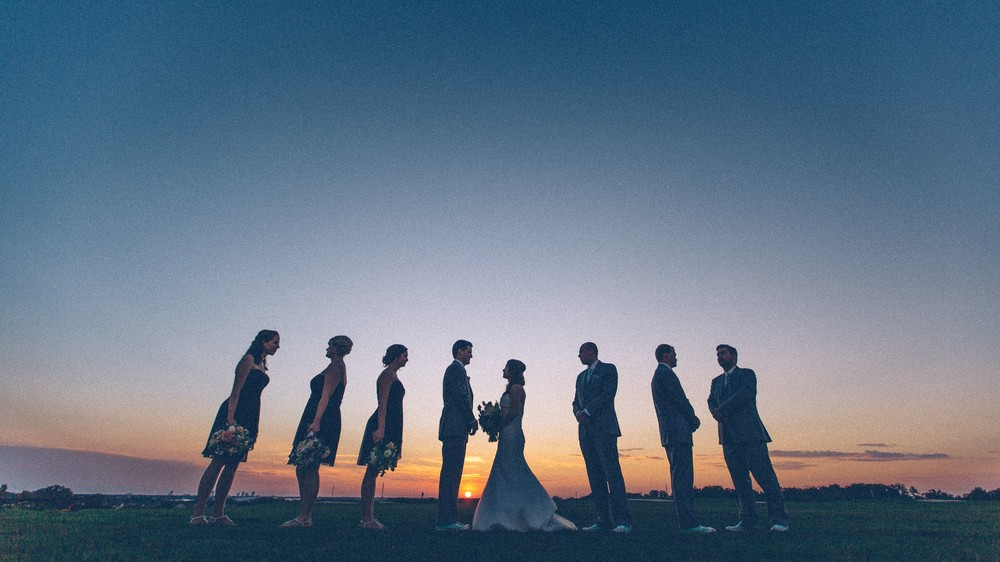 Golf Depot Wedding in Gahanna Ohio Wedding Photographer-41.jpg