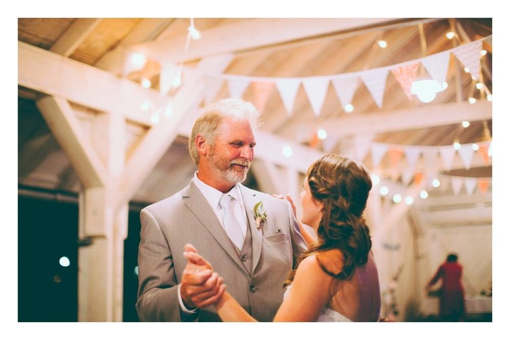Golf Depot Wedding in Gahanna Ohio Wedding Photographer-44.jpg