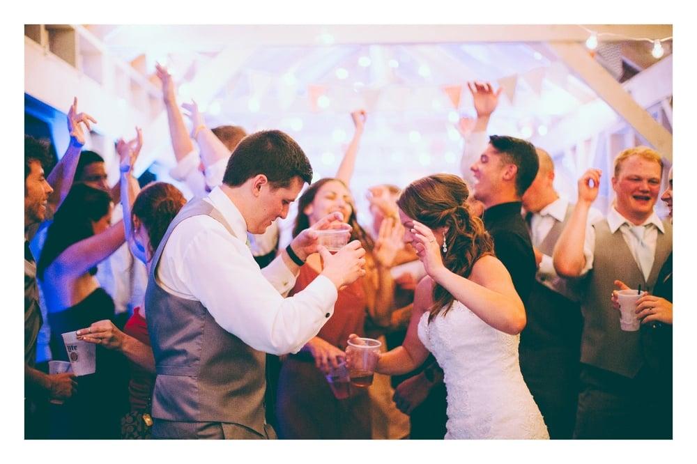 Golf Depot Wedding in Gahanna Ohio Wedding Photographer-46.jpg