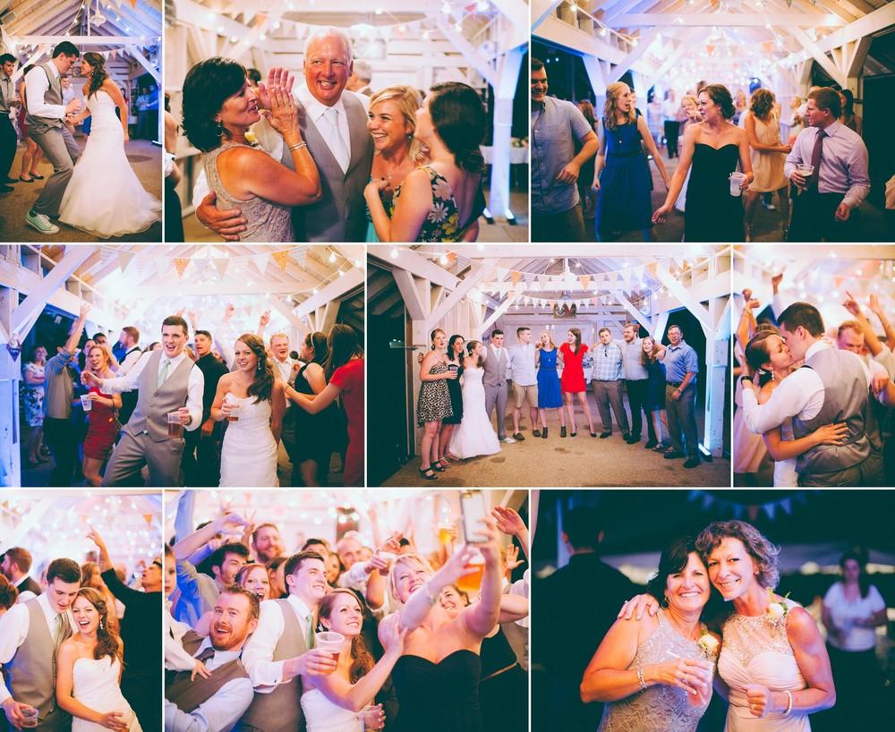 Golf Depot Wedding in Gahanna Ohio Wedding Photographer-47.jpg