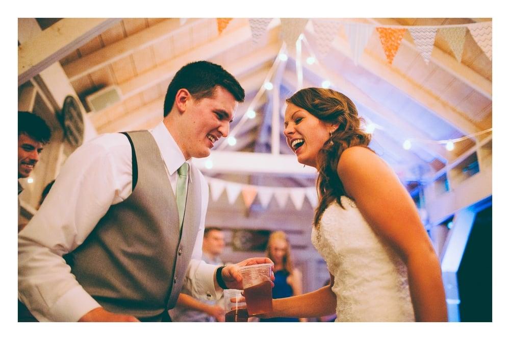 Golf Depot Wedding in Gahanna Ohio Wedding Photographer-48.jpg