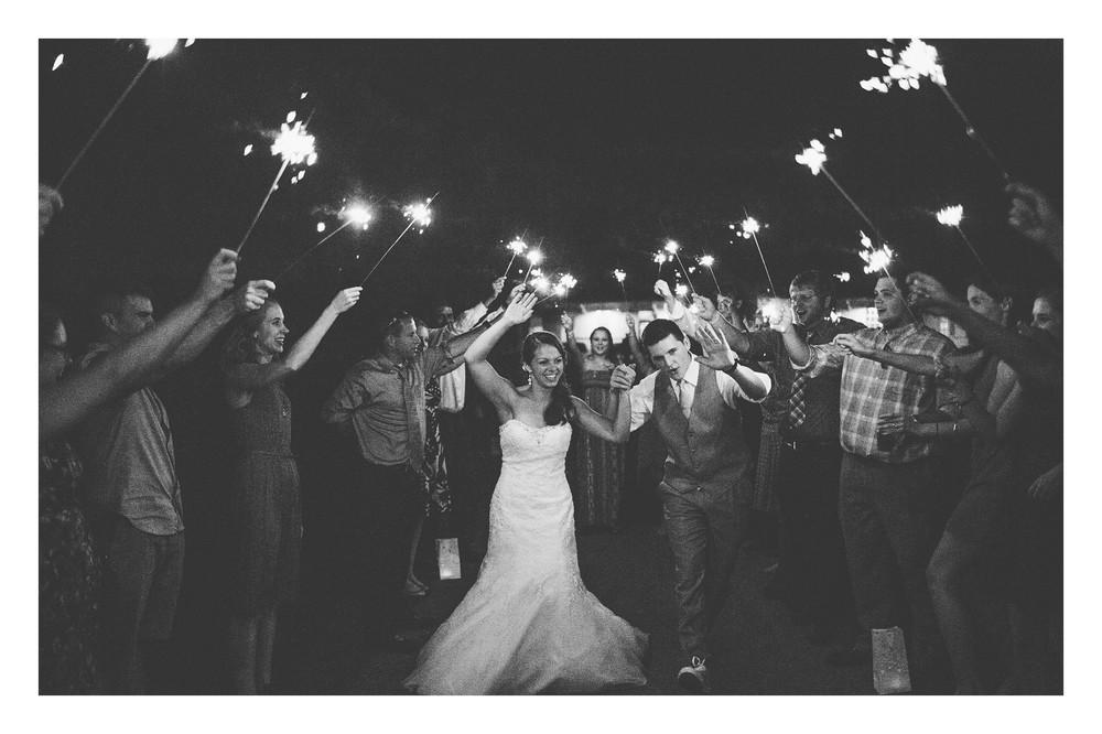 Golf Depot Wedding in Gahanna Ohio Wedding Photographer-49.jpg