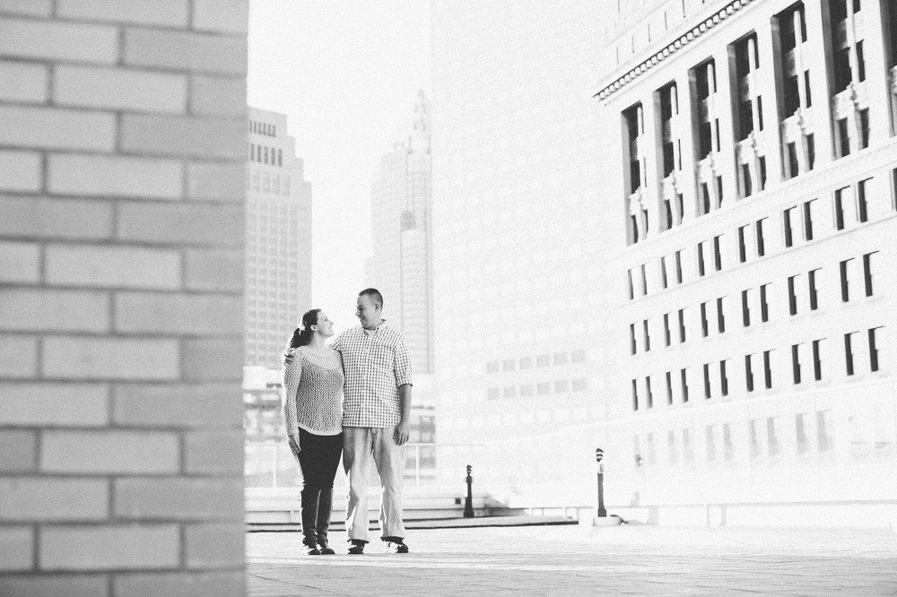Sam and Kevin Engagement Session-3.jpg