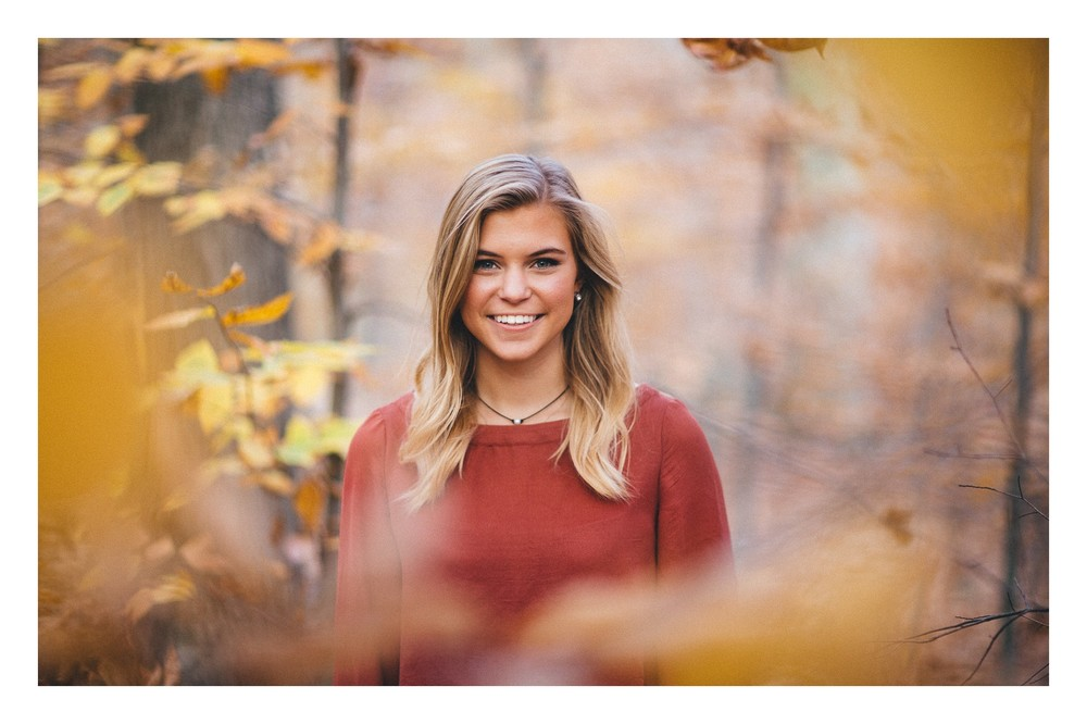 Peninsula Ohio High School Senior Photos McKenzie Miavitz-12.jpg