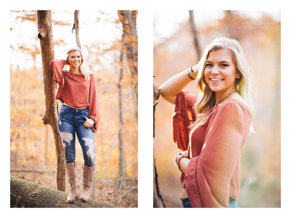 Peninsula Ohio High School Senior Photos McKenzie Miavitz-13.jpg