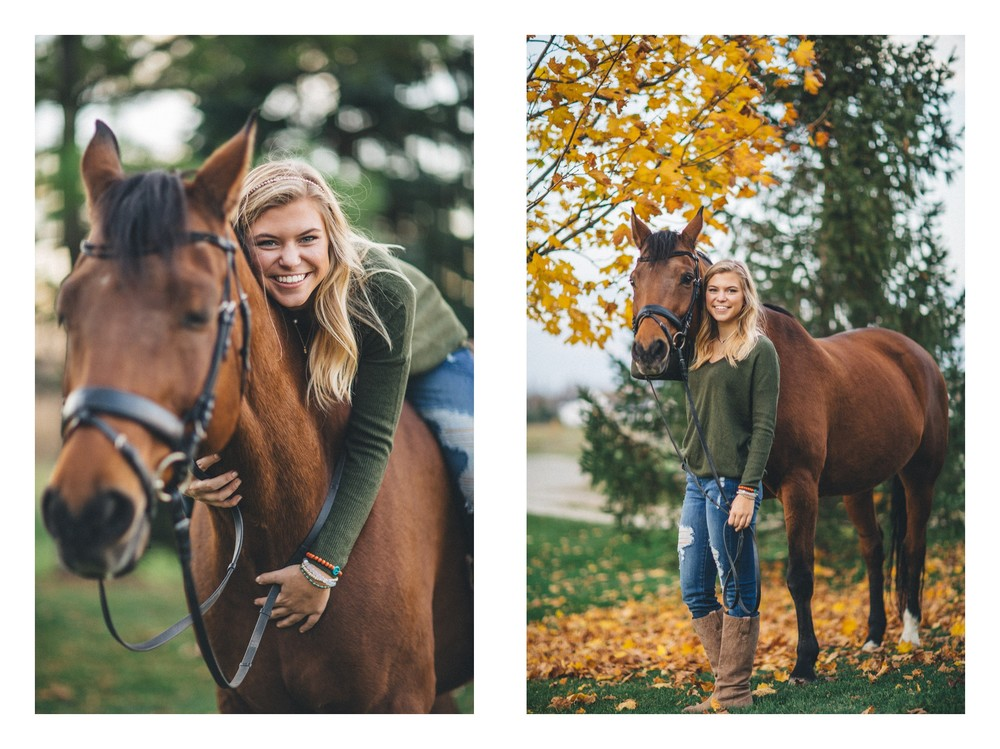 Peninsula Ohio High School Senior Photos McKenzie Miavitz-18.jpg