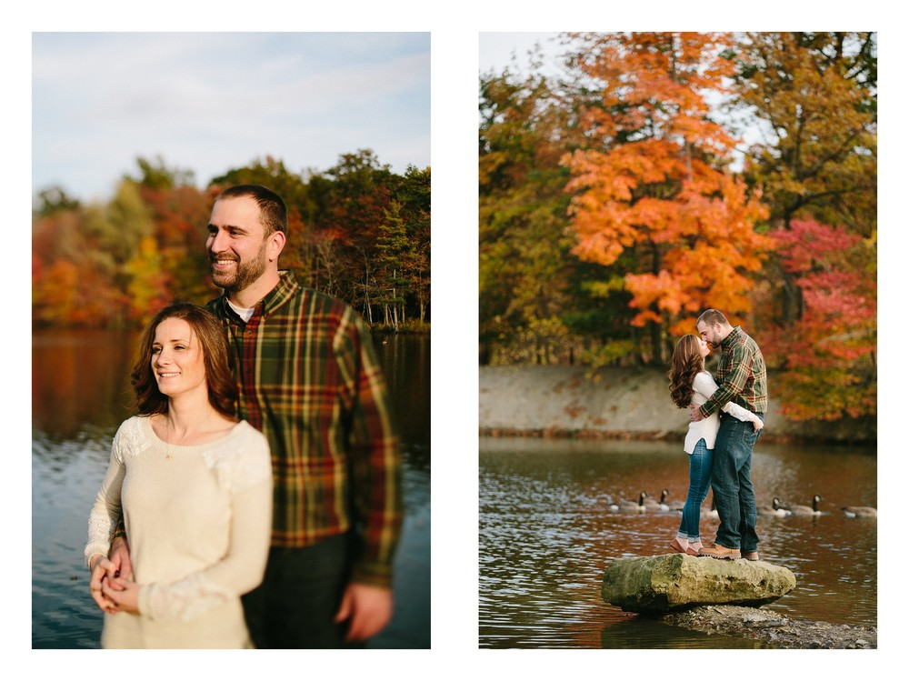 Rocky River Engagement Photographer in the Metro Parks-2.jpg