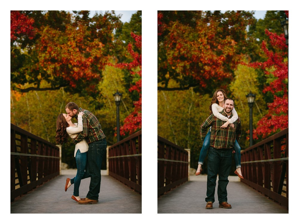 Rocky River Engagement Photographer in the Metro Parks-5.jpg