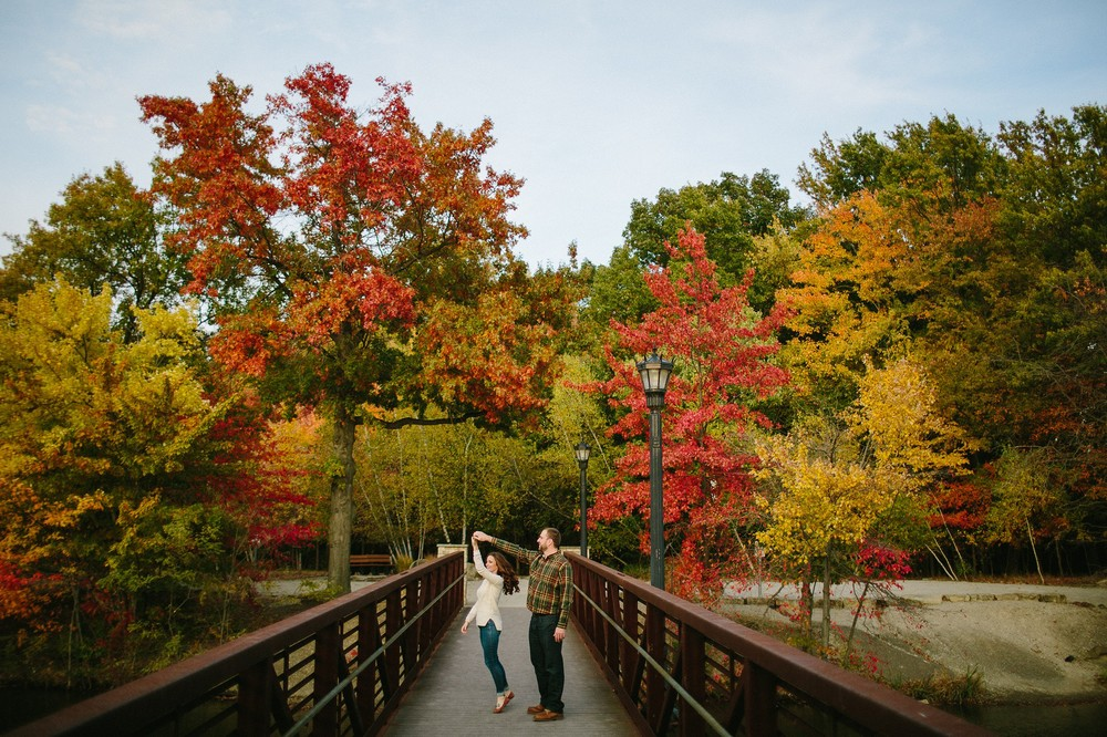 Rocky River Engagement Photographer in the Metro Parks-4.jpg