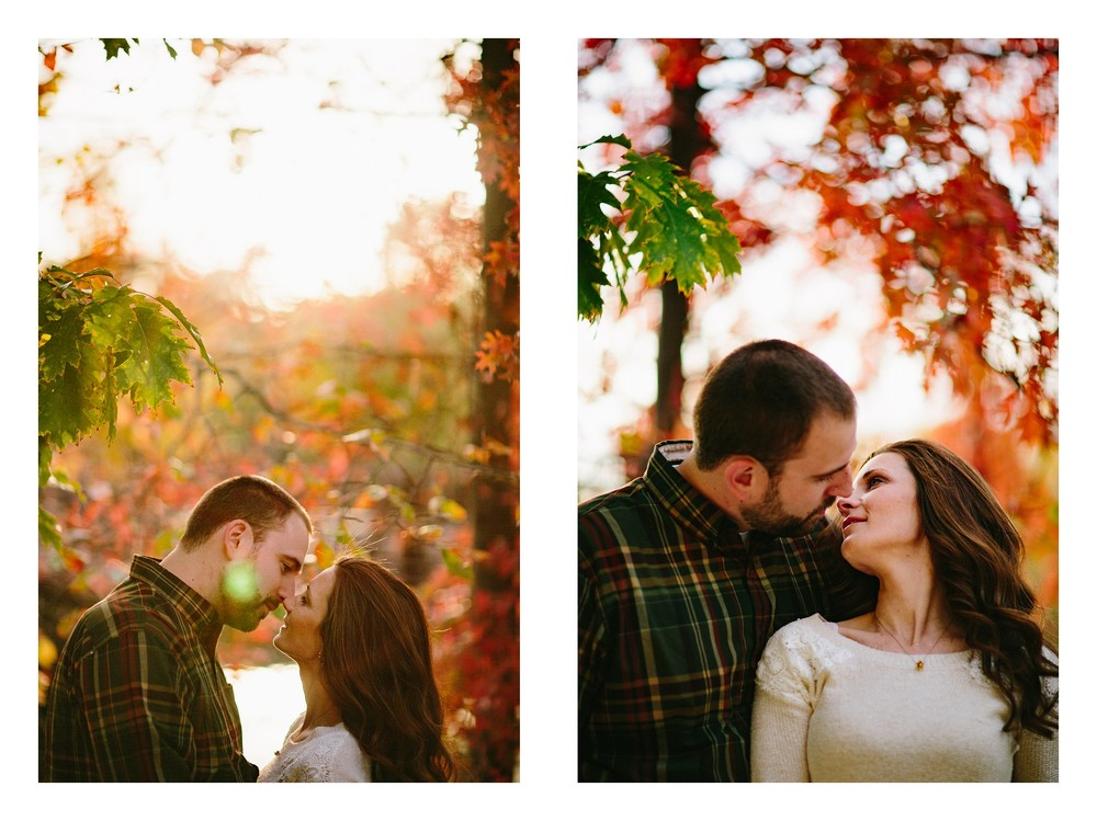 Rocky River Engagement Photographer in the Metro Parks-7.jpg