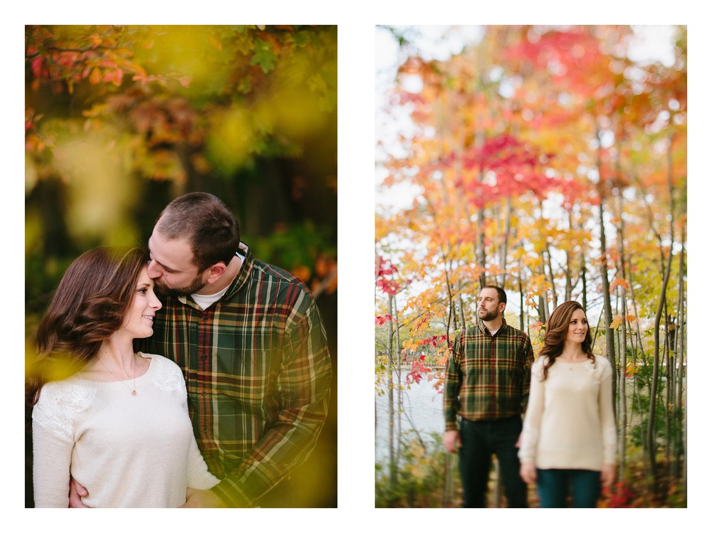 Rocky River Engagement Photographer in the Metro Parks-9.jpg
