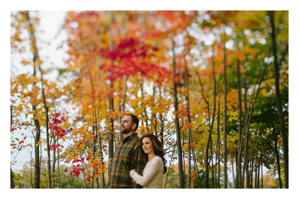 Rocky River Engagement Photographer in the Metro Parks-8.jpg