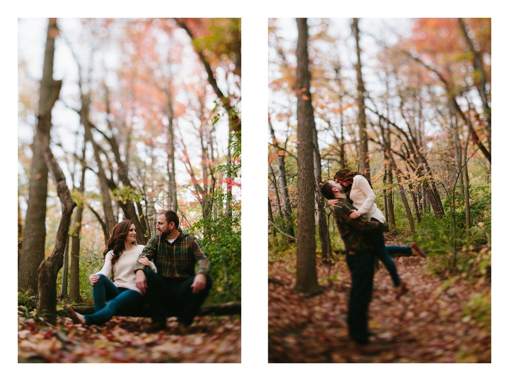 Rocky River Engagement Photographer in the Metro Parks-11.jpg