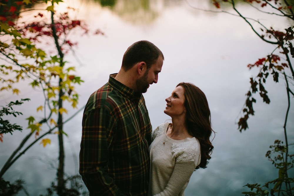 Rocky River Engagement Photographer in the Metro Parks-12.jpg