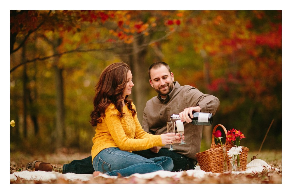 Rocky River Engagement Photographer in the Metro Parks-13.jpg