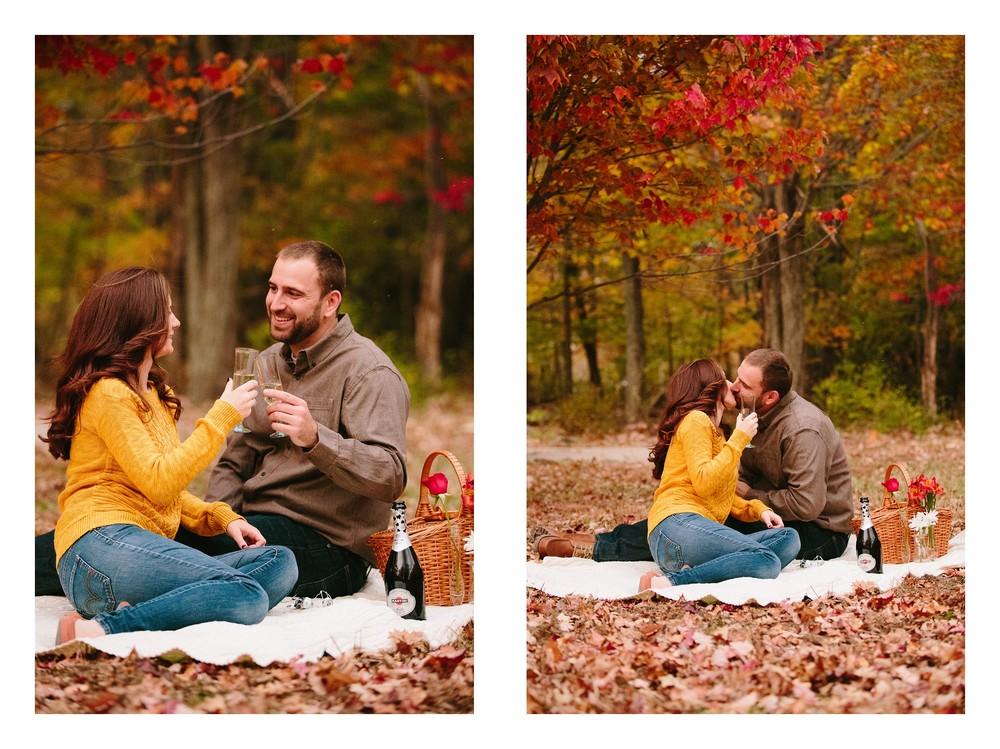Rocky River Engagement Photographer in the Metro Parks-14.jpg