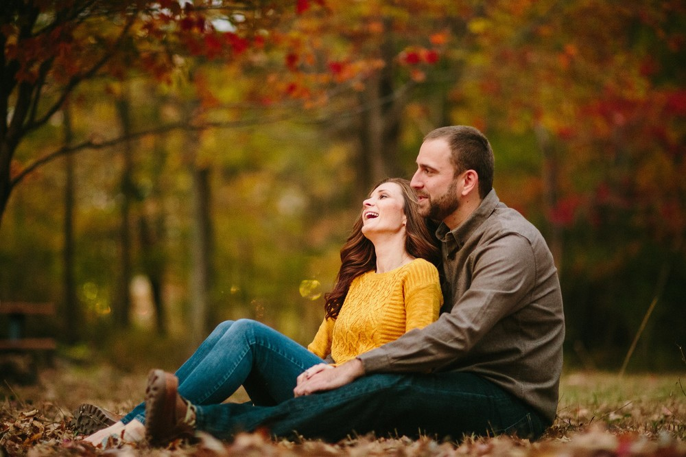 Rocky River Engagement Photographer in the Metro Parks-17.jpg