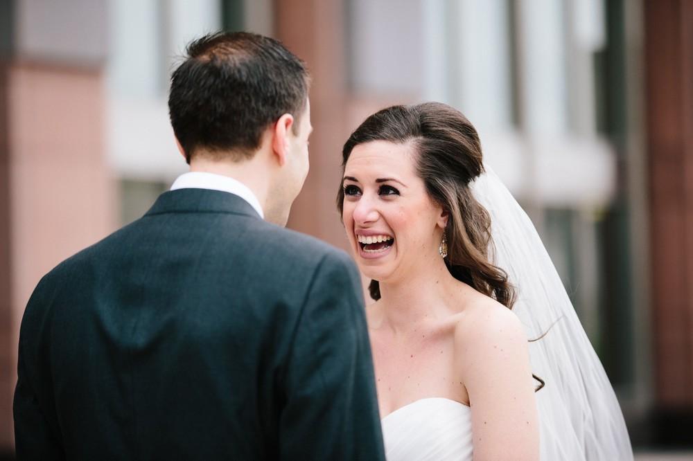 Key Center Marriott Hotel Downtown Cleveland Wedding-12.jpg