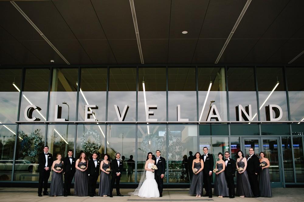 Key Center Marriott Hotel Downtown Cleveland Wedding-18.jpg