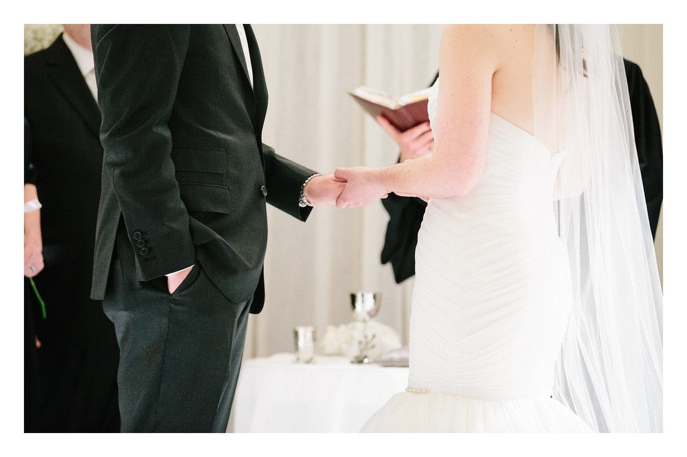 Key Center Marriott Hotel Downtown Cleveland Wedding-23.jpg