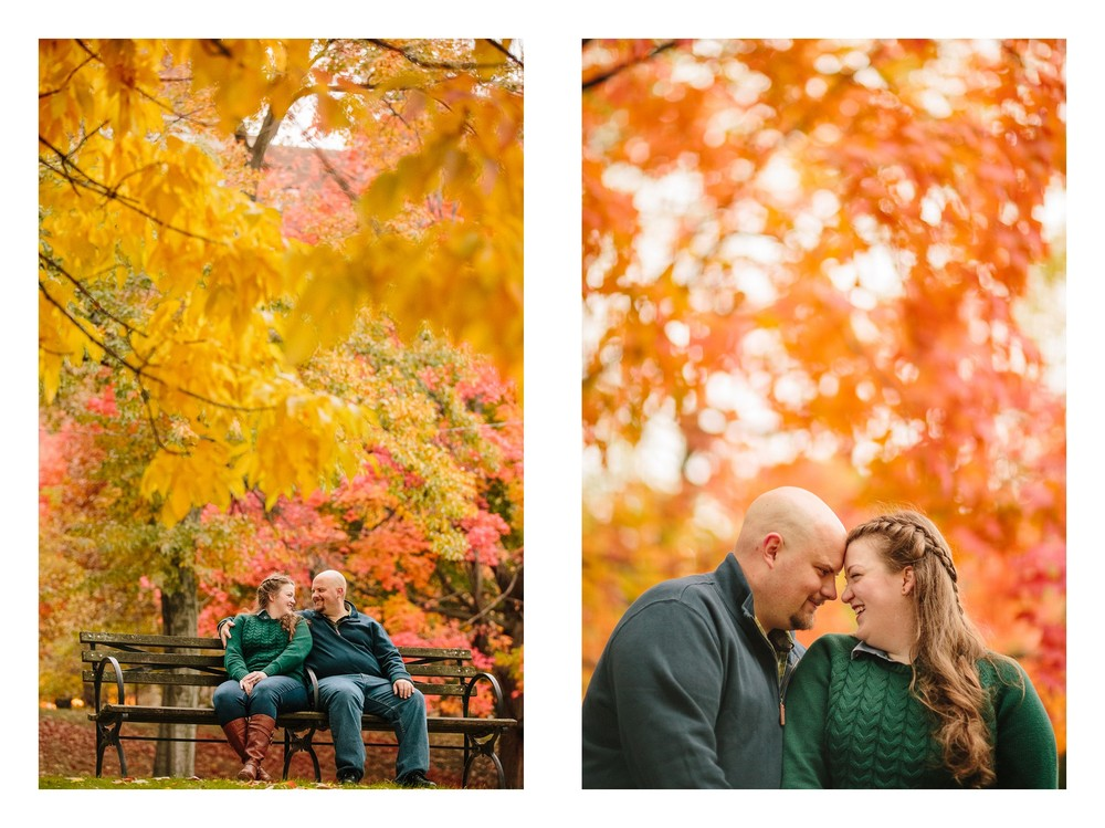 Cleveland Engagement Photographer-2.jpg