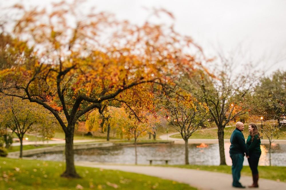 Cleveland Engagement Photographer-1.jpg