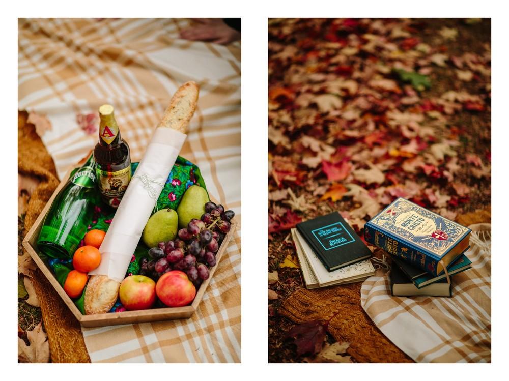 Cleveland Engagement Photographer-5.jpg