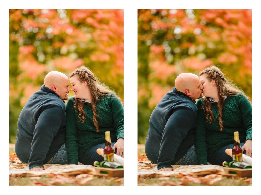 Cleveland Engagement Photographer-7.jpg
