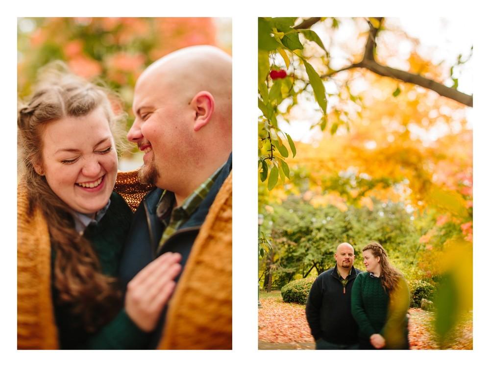 Cleveland Engagement Photographer-9.jpg