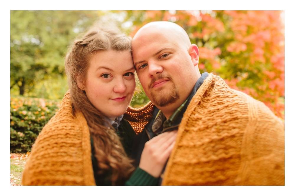 Cleveland Engagement Photographer-11.jpg