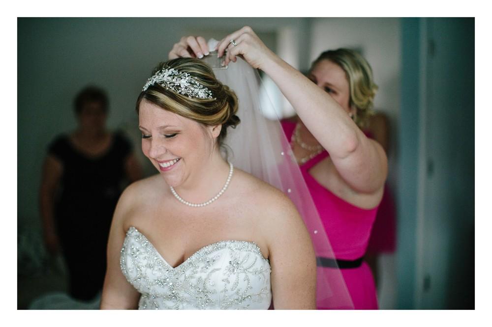 Tom's Country Place Wedding Photos-25.jpg