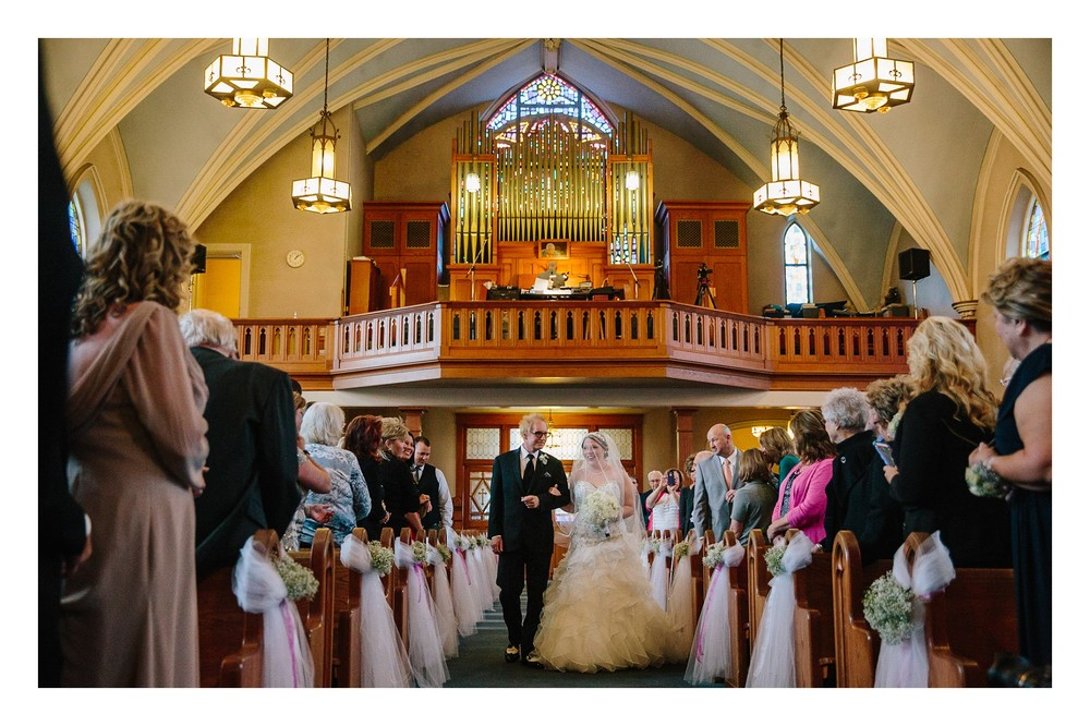 Tom's Country Place Wedding Photos-32.jpg