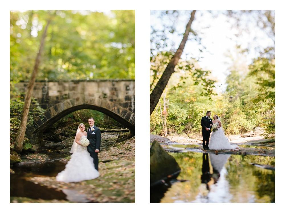 Tom's Country Place Wedding Photos-40.jpg