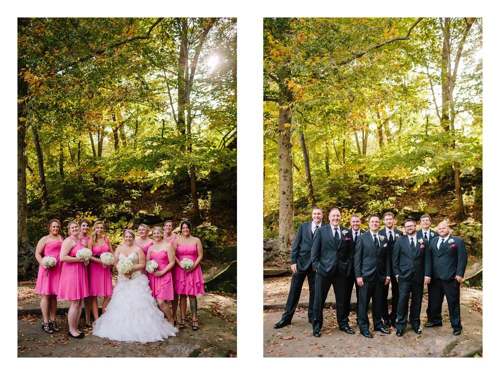 Tom's Country Place Wedding Photos-42.jpg