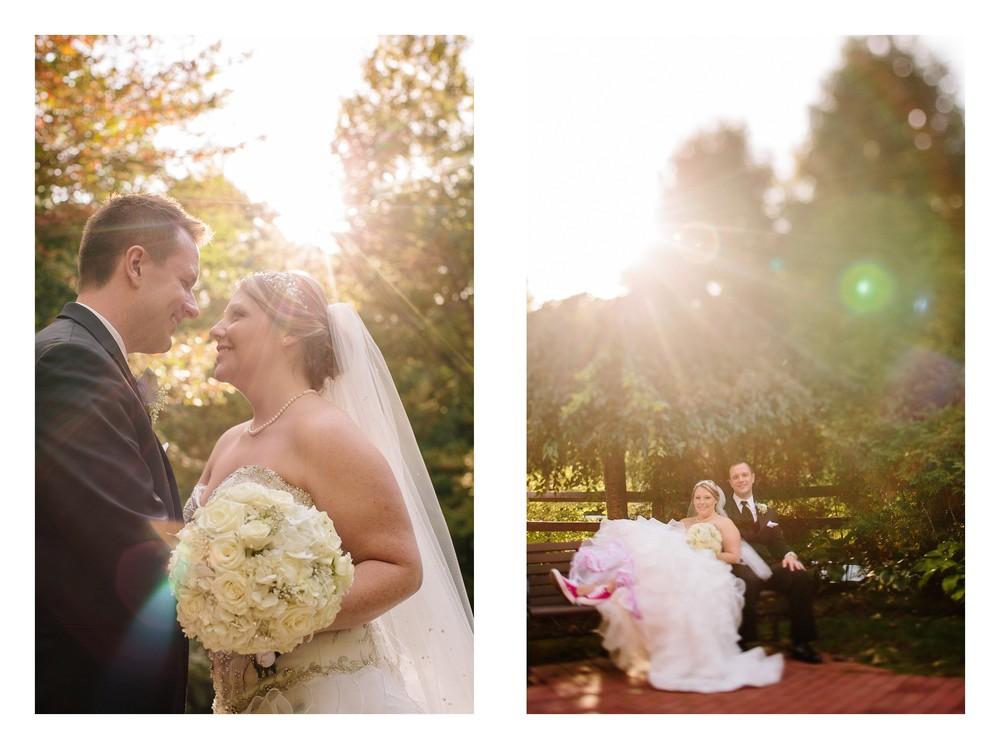 Tom's Country Place Wedding Photos-1.jpg