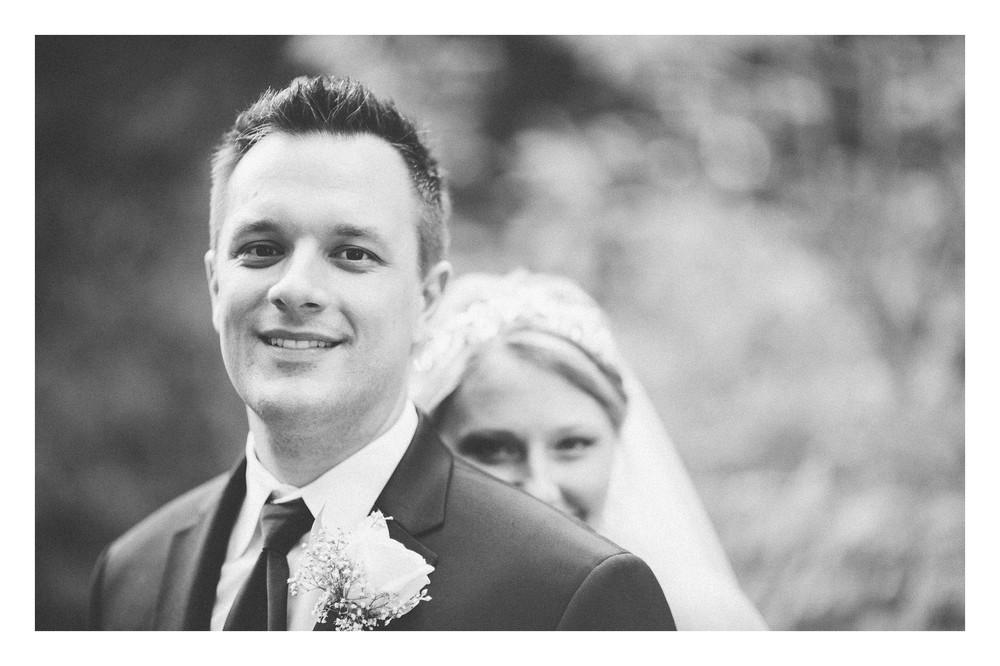 Tom's Country Place Wedding Photos-2.jpg