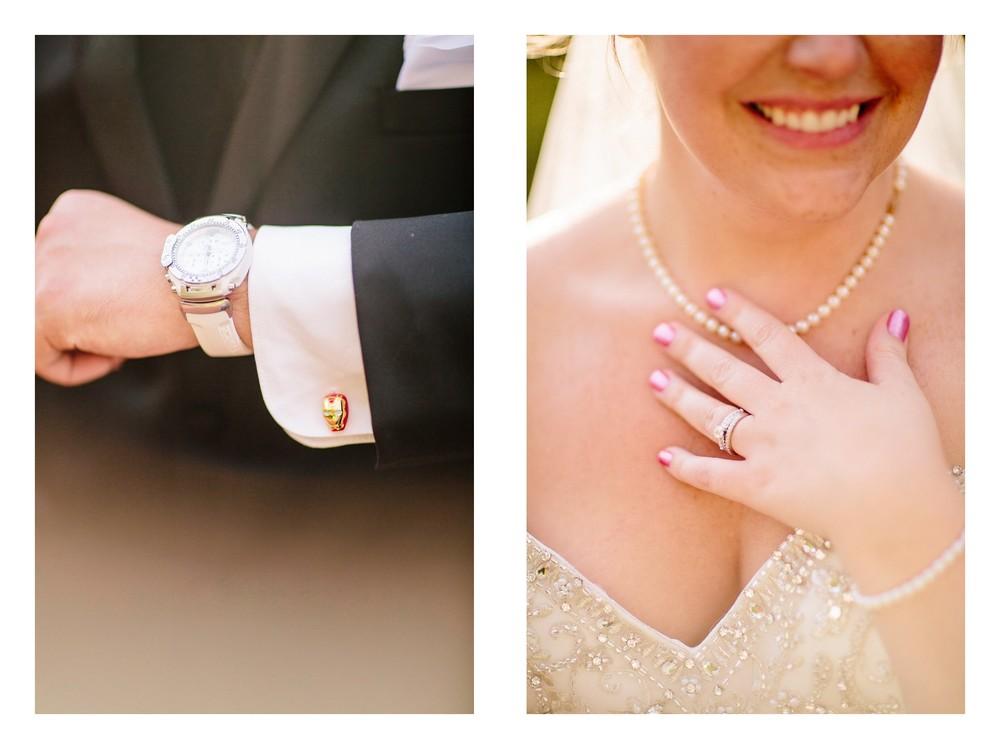 Tom's Country Place Wedding Photos-3.jpg
