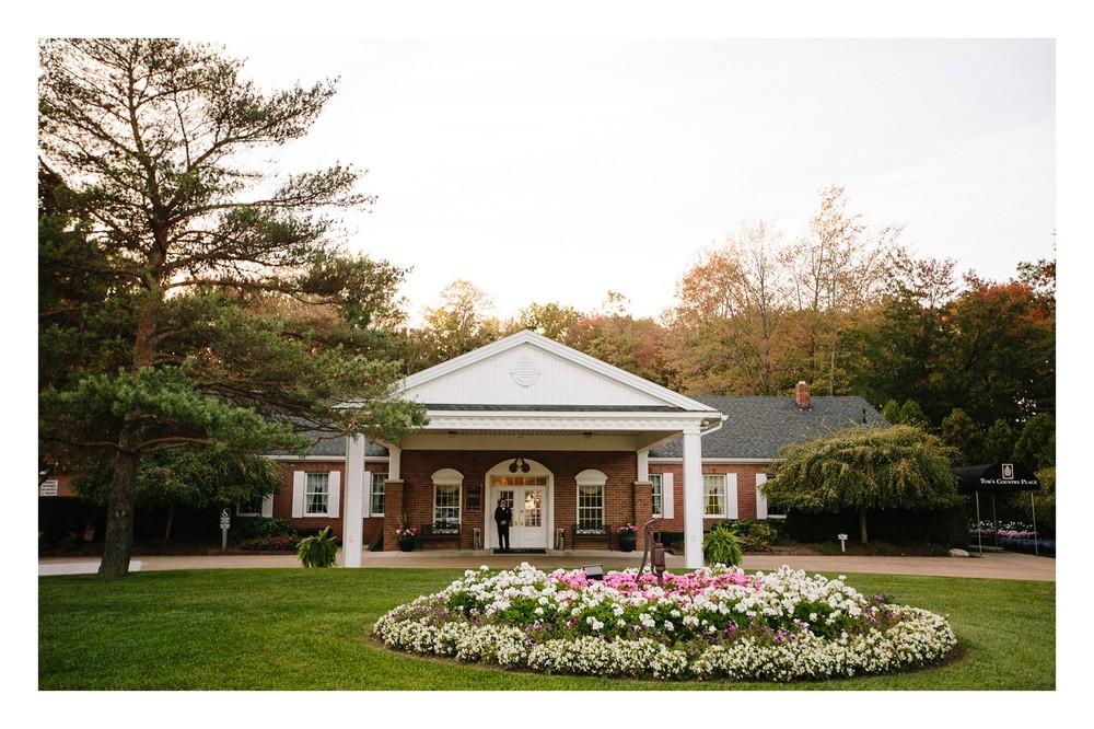 Tom's Country Place Wedding Photos-6.jpg