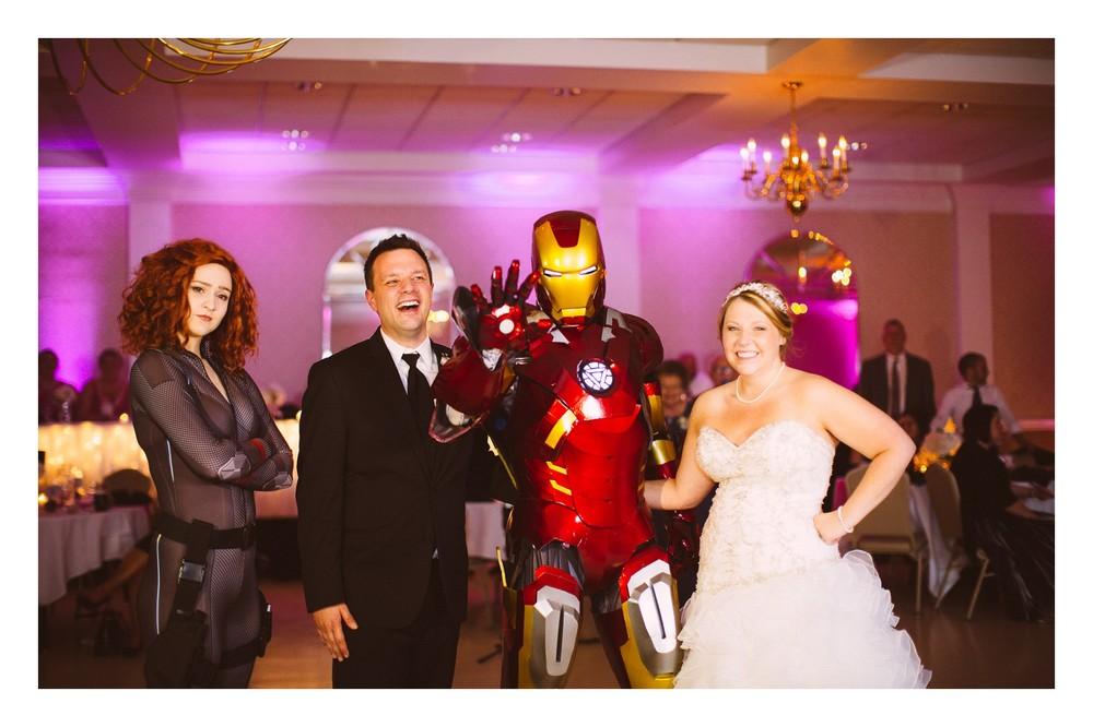 Tom's Country Place Wedding Photos-13.jpg