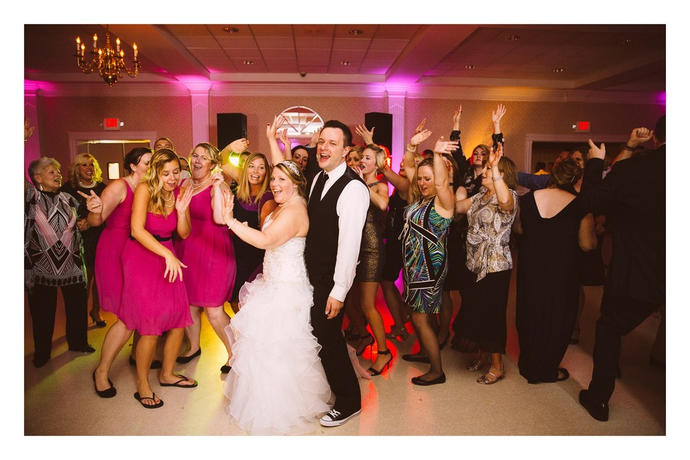 Tom's Country Place Wedding Photos-15.jpg