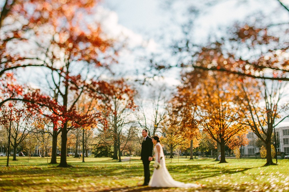 Cleveland Wedding Phtoographer Too Much Awesomeness The 100th Bomb Group-1.jpg