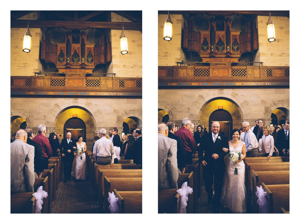 Cleveland Wedding Phtoographer Too Much Awesomeness The 100th Bomb Group-9.jpg